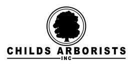Childs Arborists